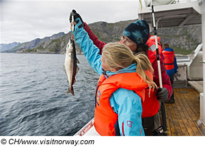 sport und freizeit norwegen skifahren fahrradfahren wandern angeln wassersport segeln. Black Bedroom Furniture Sets. Home Design Ideas